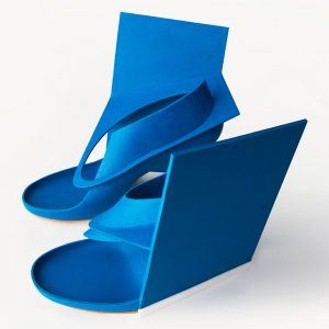 Blue-panel-shoe_Marloes-ten-Bhomer_design_dezeen_936_2