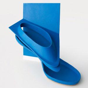 Blue-panel-shoe_Marloes-ten-Bhomer_design_dezeen_936_3