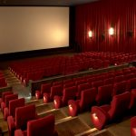 چرا به سالنهای سینما چسبیدهایم؟