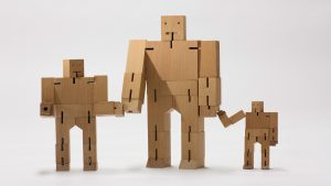 Cubebot-David-Weeks_dezeen_12
