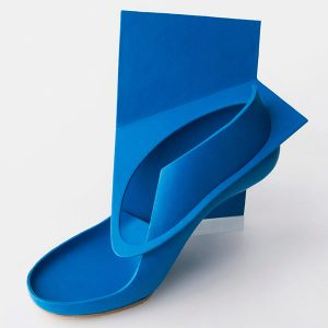 Blue-panel-shoe_Marloes-ten-Bhomer_design_dezeen_936_4