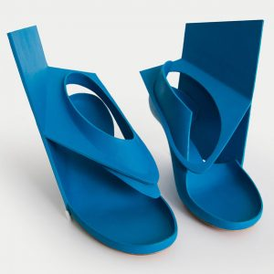 Blue-panel-shoe_Marloes-ten-Bhomer_design_dezeen_936_5