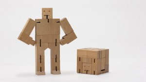 Cubebot-David-Weeks_dezeen_01