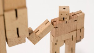 Cubebot-David-Weeks_dezeen_06