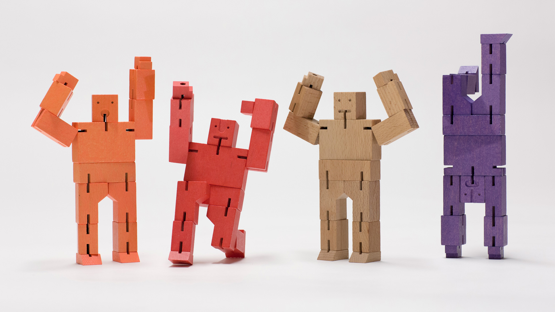 Cubebot-David-Weeks_dezeen_08