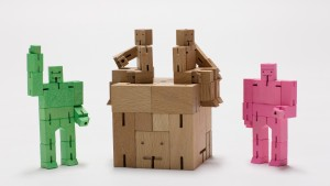 Cubebot-David-Weeks_dezeen_11