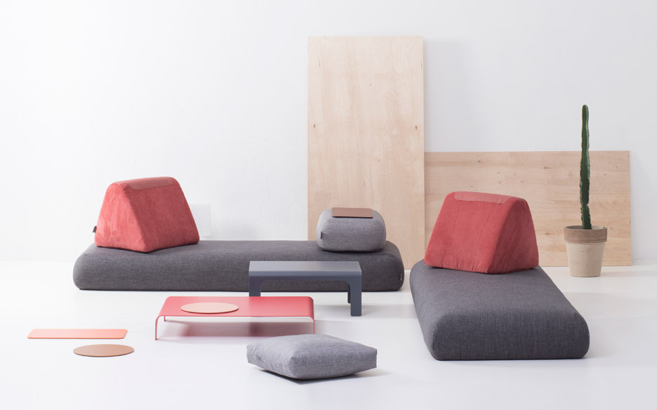 urban-nomad-collection-sofa-furniture-design-hannabi-aniko-racz-box-hyperactive-flexible_dezeen_936_3