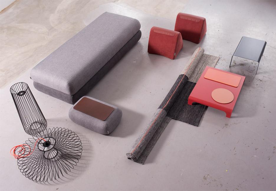 urban-nomad-collection-sofa-furniture-design-hannabi-aniko-racz-box-hyperactive-flexible_dezeen_936_6