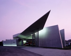 zaha-hadid-timeline-career-projects-designboom-01