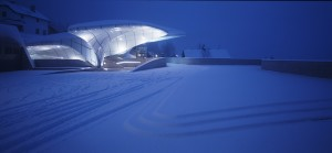 zaha-hadid-timeline-career-projects-designboom-05
