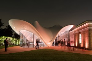 zaha-hadid-timeline-career-projects-designboom-11