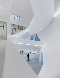 zaha-hadid-timeline-career-projects-designboom-14